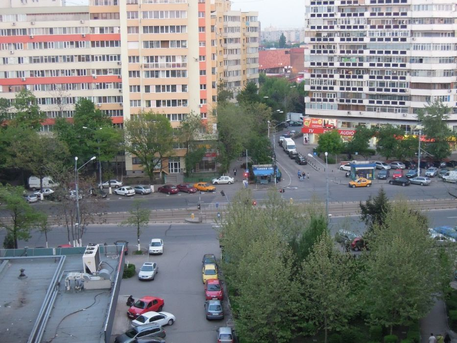 3 camere metrou Obor, Ștefan cel Mare, Colentina, Mosilor