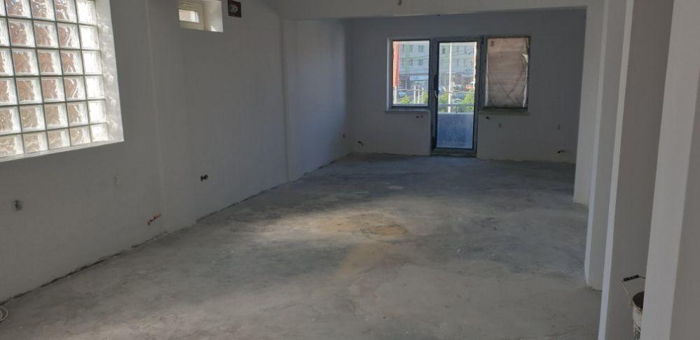 De închiriat în zona centrala spatiu birouri