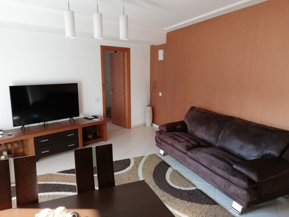 Apartament 3 camere zona Decebal Theodor Speranția