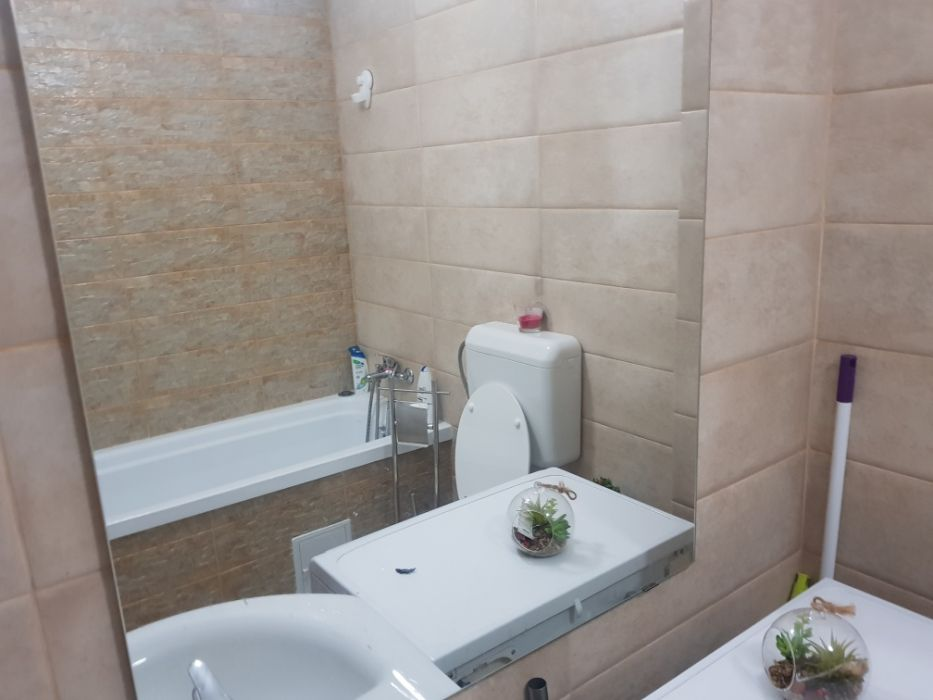 Direct Propietar Apartament 3 camere Sec. 4