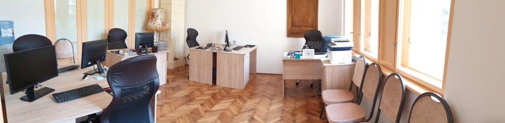 Spatiu ideal pentru birouri,N.Iorga 17