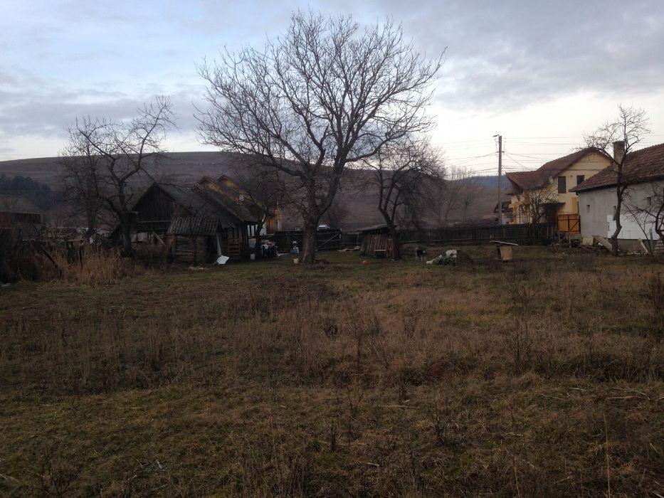 Inchiriez casa in Gilau