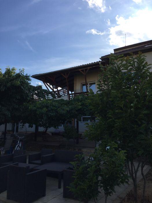 Ofer pt inchiriere casa mare in zona Marasti -FSEGA-IULIUS M