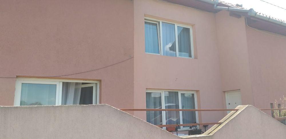 P.F. ! Casa in Someseni, Cluj Napoca