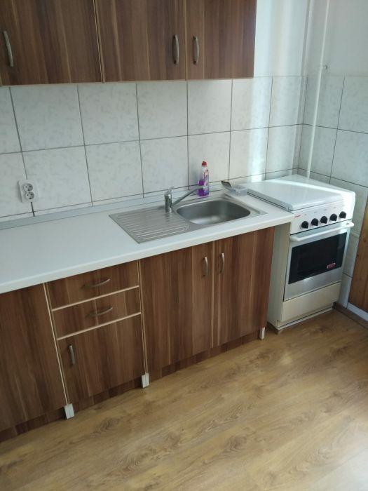 Inchiriez apartament, zona Marinescu, Zorilor