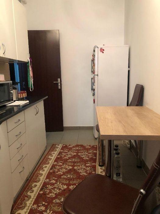 PF inchiriez apartament cu 1 camera in Zorilor