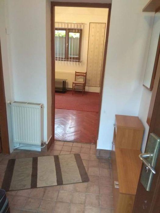 Închiriez apartament în Cluj Napoca în zona Grigorescu
