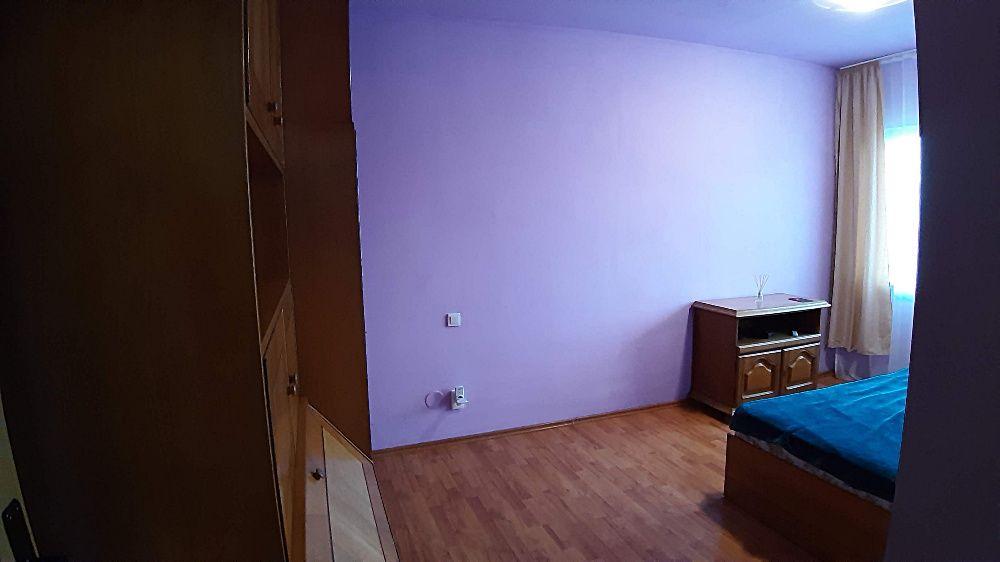 Cameră pentru o fată.Ocupabilă imediat.Poze reale