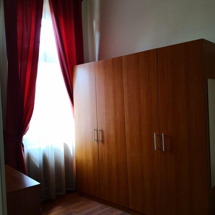 Închiriez apartament 2 camere ultracentral