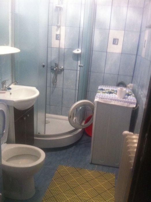 Inchiriez apartament 2 camere in Gheorgheni
