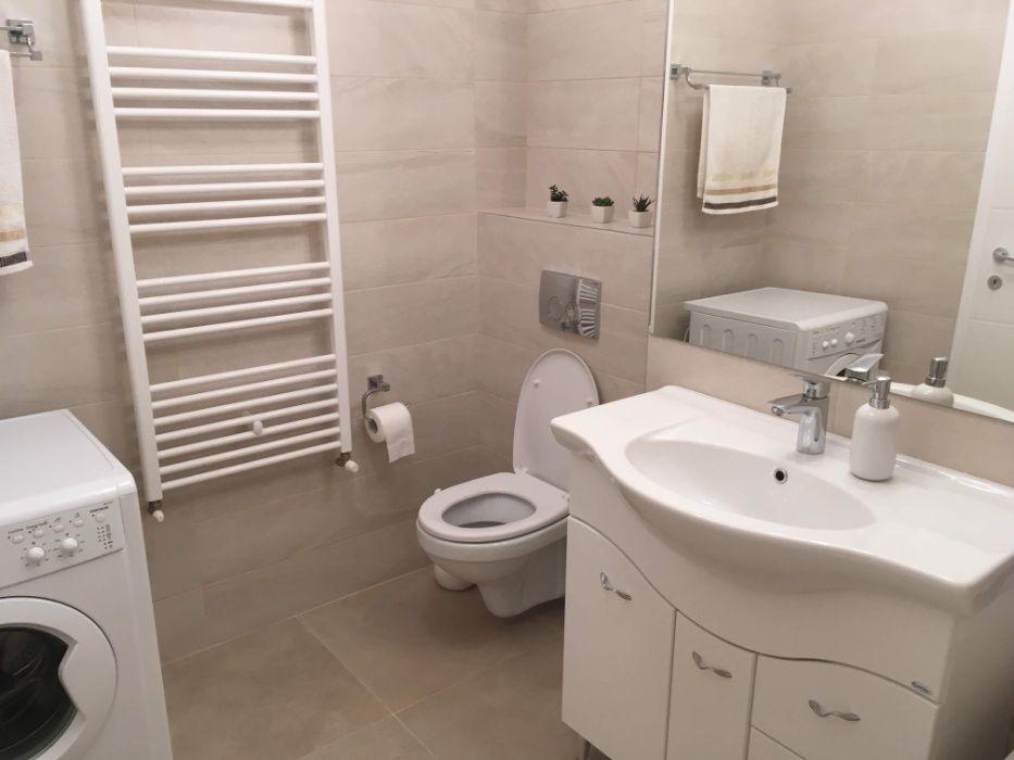 Apartament nou 64mp 2 camere Iulius Mall Baza Sportiva Gheorgheni
