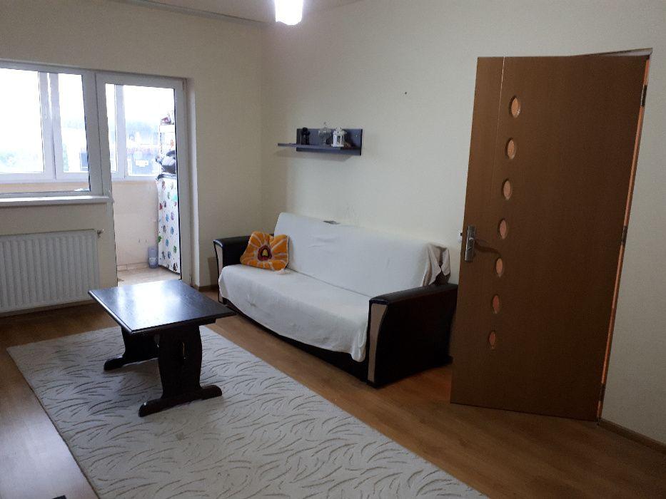 Va oferim la inchiriere apartament luminos si primitor de 2 camere