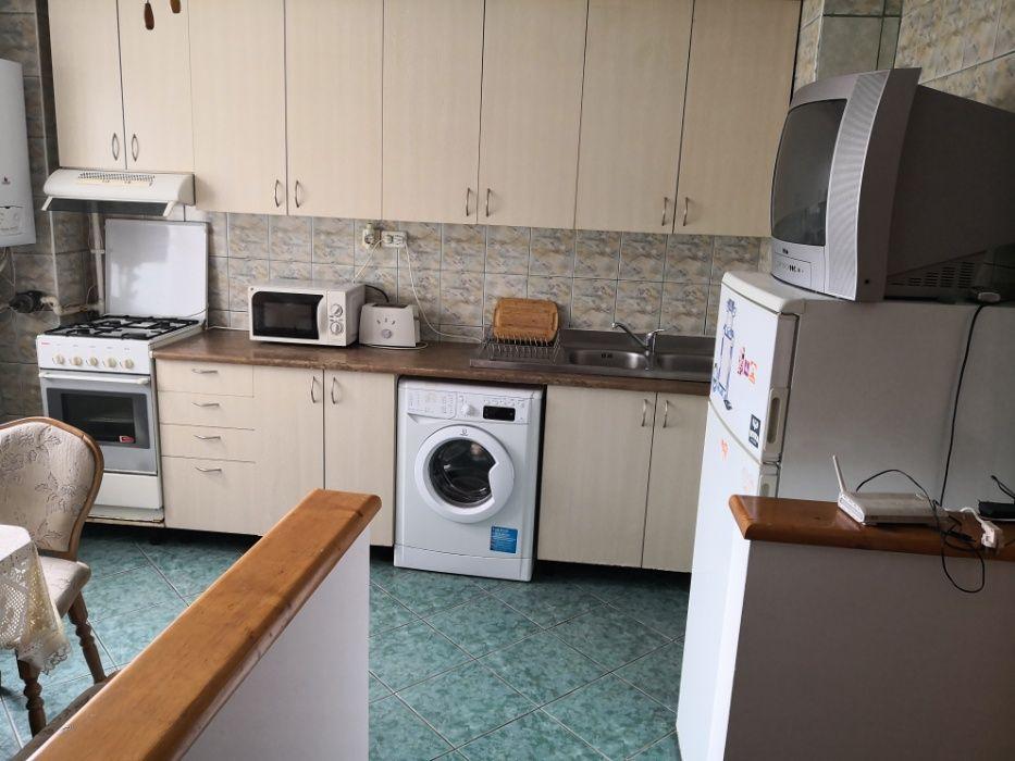 Inchiriez apartament 2 camere, mobilat si utilat, 5 min FSEGA, 465 EUR
