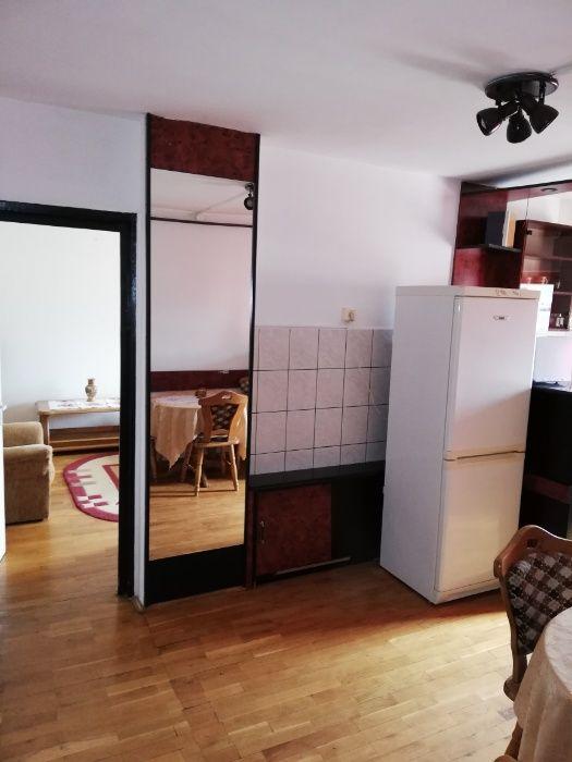 PF inchiriez apartament 2 camere Zorilor