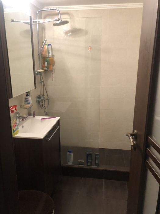 Apartament cu 3 camere in Cartierul Zorilor,modern utilat plus garaj!!