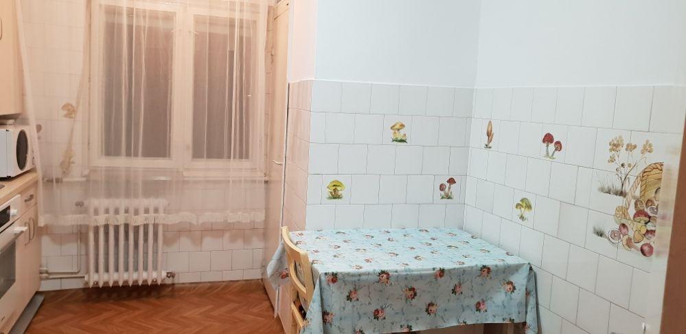 Ap 3 camere decomandate, Zorilor