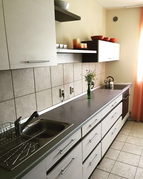 Închiriez apartament in cartierul Zorilor, zona Europa EXCLUS AGENȚII!