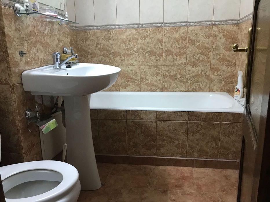 De inchiriat Ap. 4 camere în Cluj-Napoca,Mănăștur ultracentral