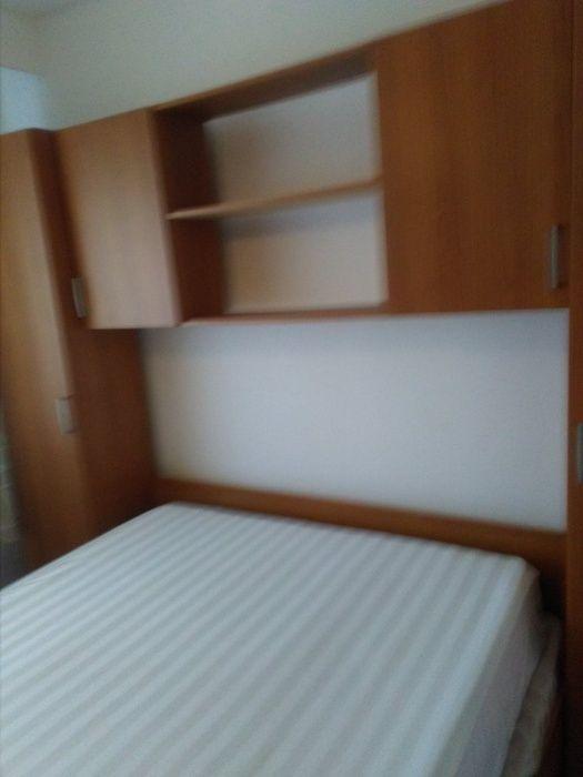 PF dau in chirie apartament cu 4 camere, Mănăștur