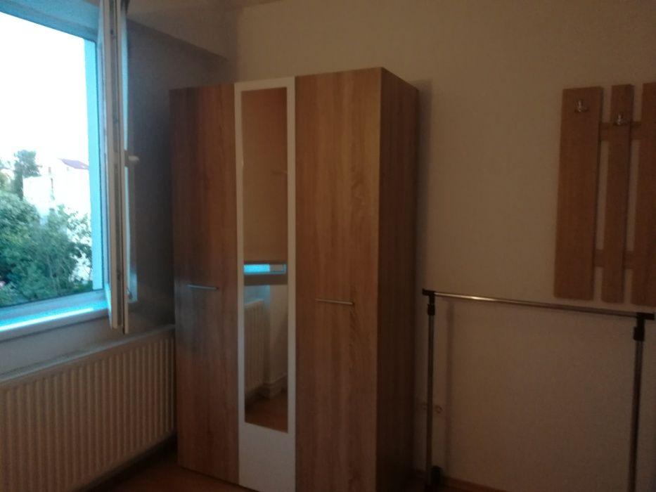 Apartament de inchiriat in Zorilor