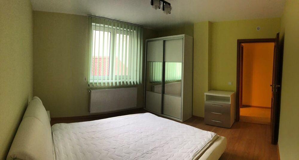 Apartament 3/4 camere