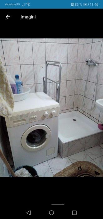 Vând apartament cu 1 camera