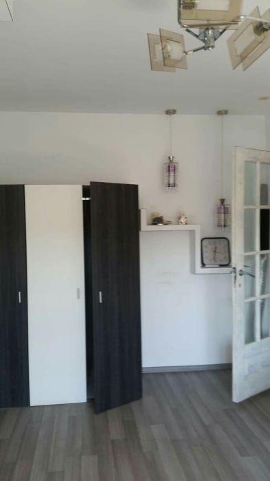 Vânzare apartament cu o camera confort 2, etaj IV, calea Buziasului