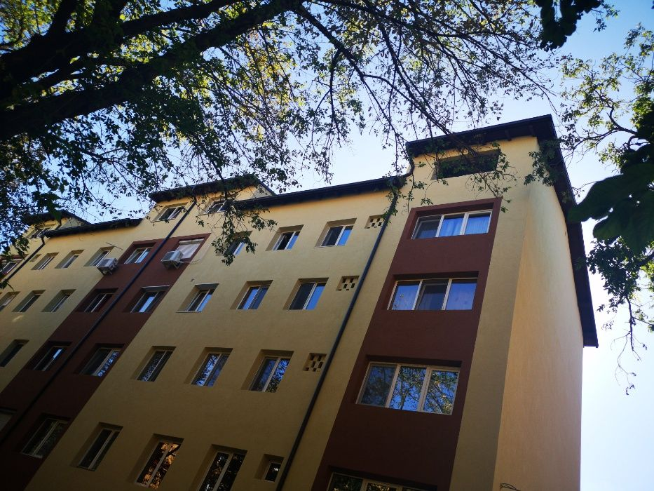 Apartament 1 camera in zona DACIA, DIRECT PROPRIETAR