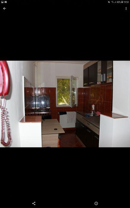 Vând sau schimb apartament