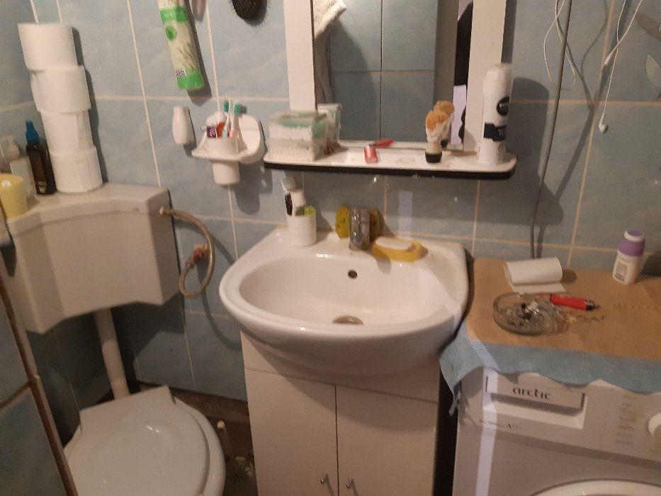 Apartament 1 camera zona balcescu str c.porumbescu