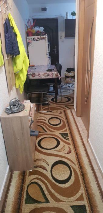 Apartament Girocului