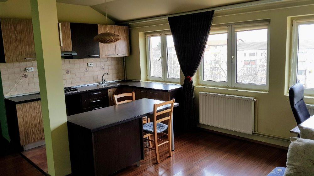 Proprietar, Vand Apartament 2 camere, 56mp utili, Zona Lipovei