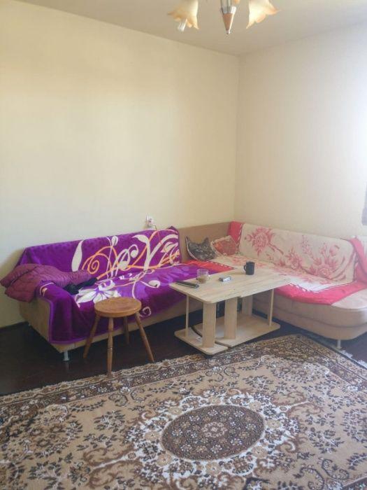 Nd apartament 2 camere