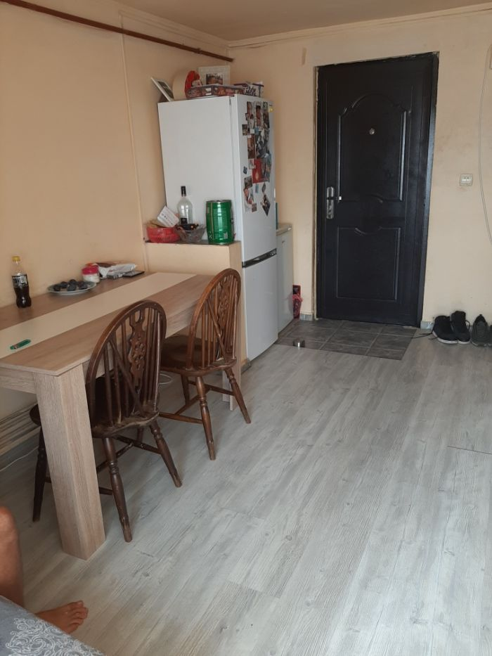 Apartament 2 camere mansardă