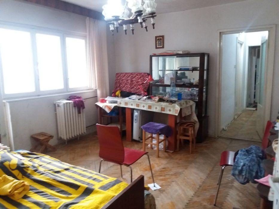 Apartament 3 camere -Timisoara