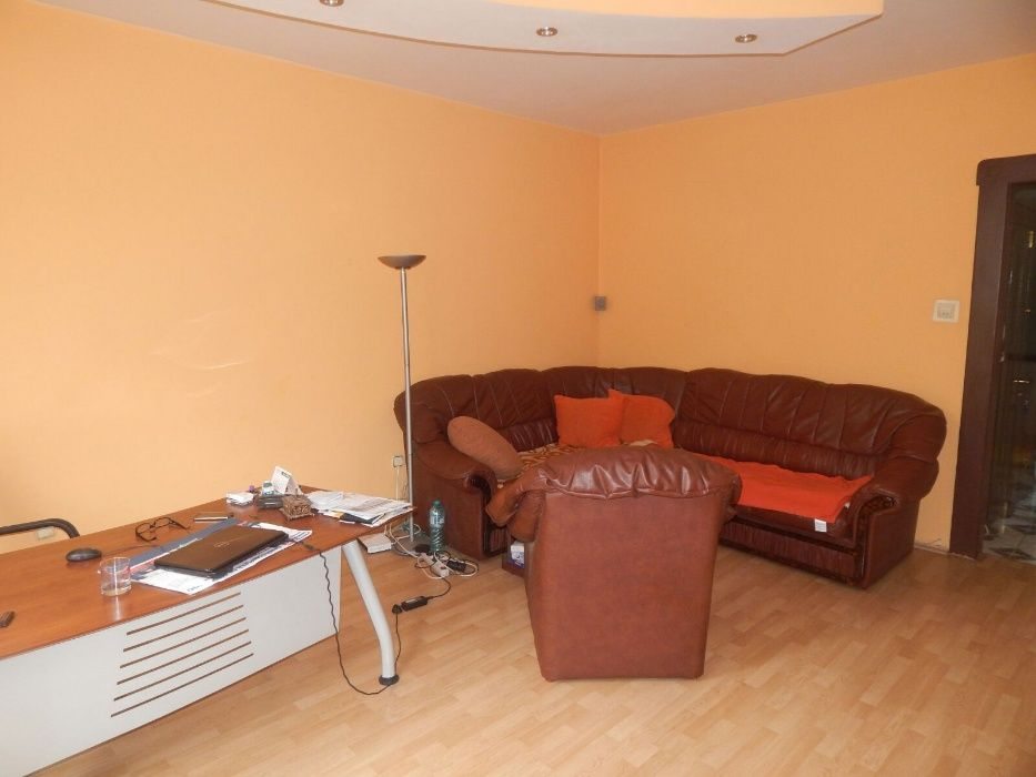 Vand apartament 3 camere Take Ionescu