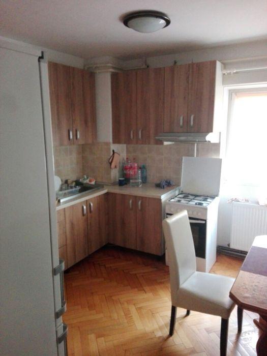 Apartament 4 camere - Aradului Iulius Mall