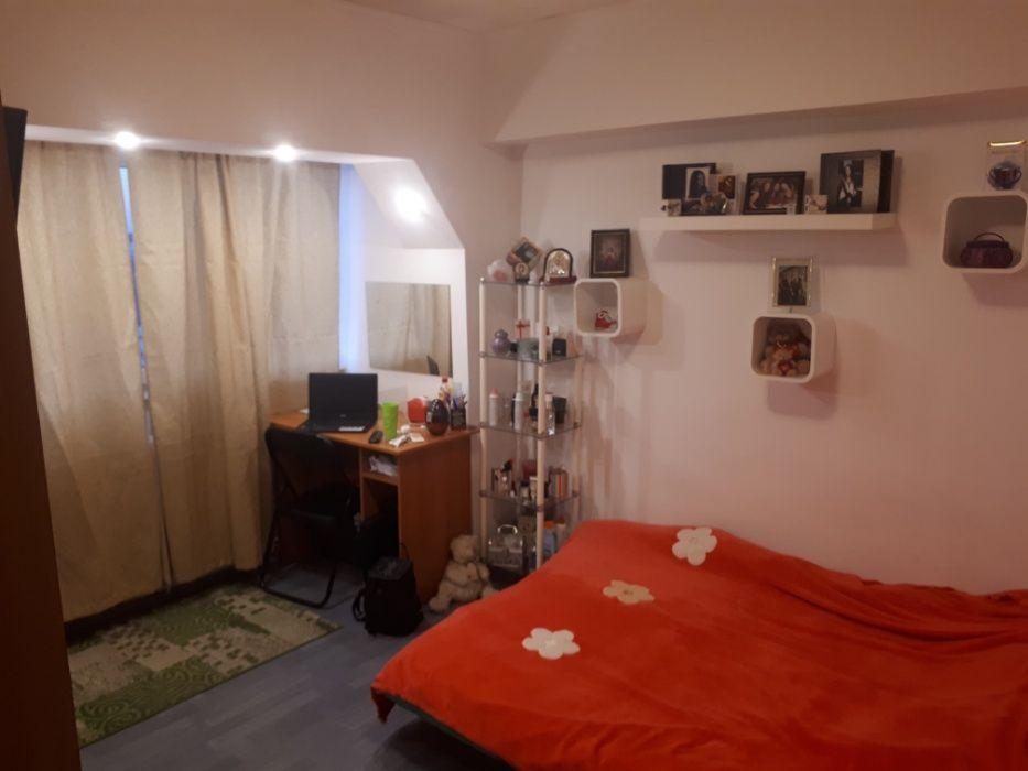 Apartament 4 camere Simion Barnutiu