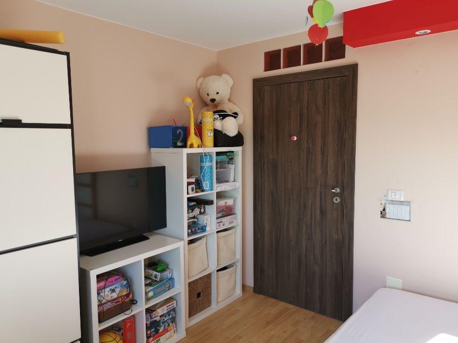 Apartament 4 camere Timisoara, bloc cu acoperis, Shopping City Sagului