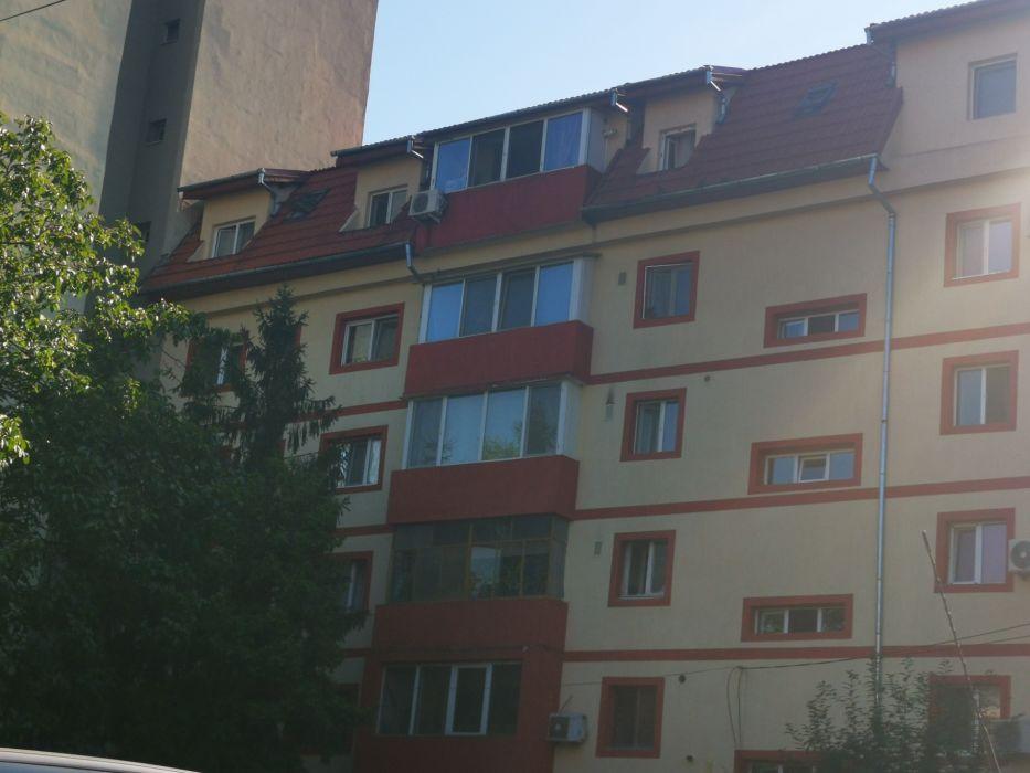 Apartament Iulius Mall direct de la proprietar