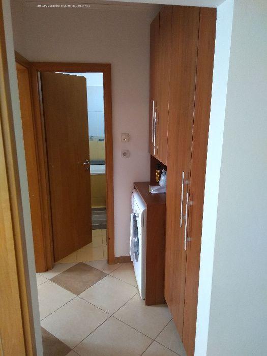 Proprietar, vand ap. 4 camere, 90mp, decomandat, complet mobilat
