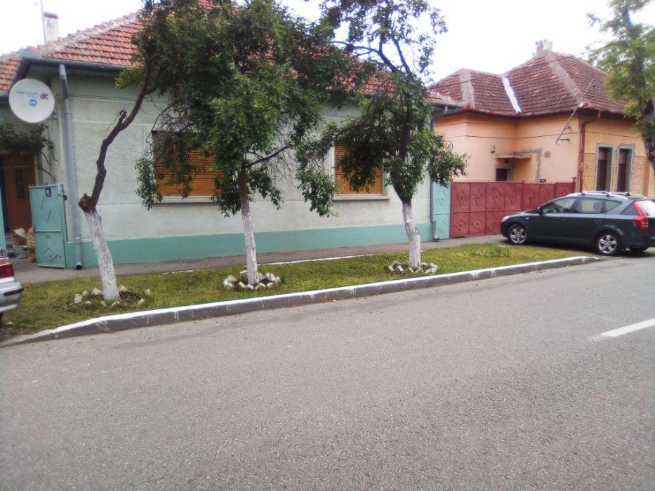 Vânzare casă