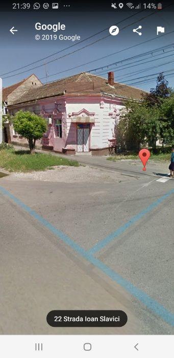 Vând spațiu comercial 37 mp în zona Freidorf, Timișoara