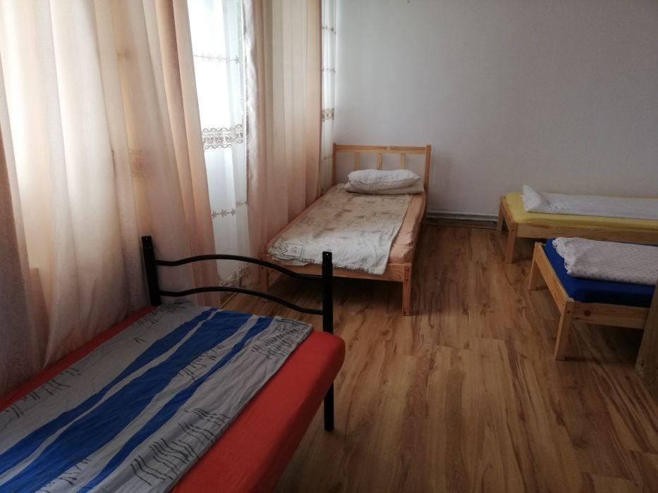 Camera pt muncitori - proprietar