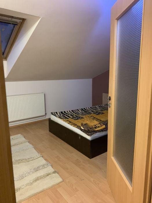 Casa complex studențesc 500 euro