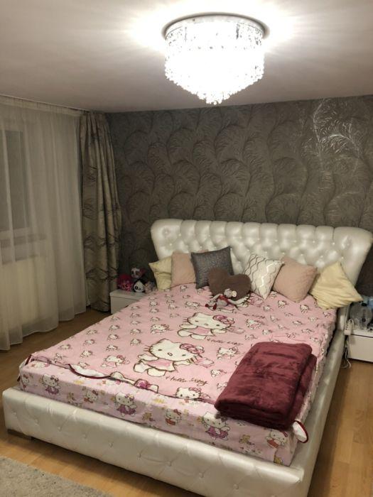 Casa de închiriat zona Steaua