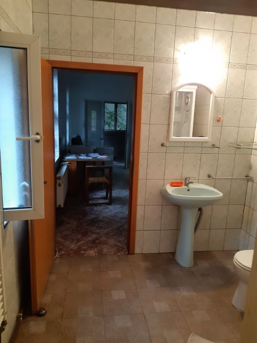 Casa de inchiriat, zona Lidia-Drubeta