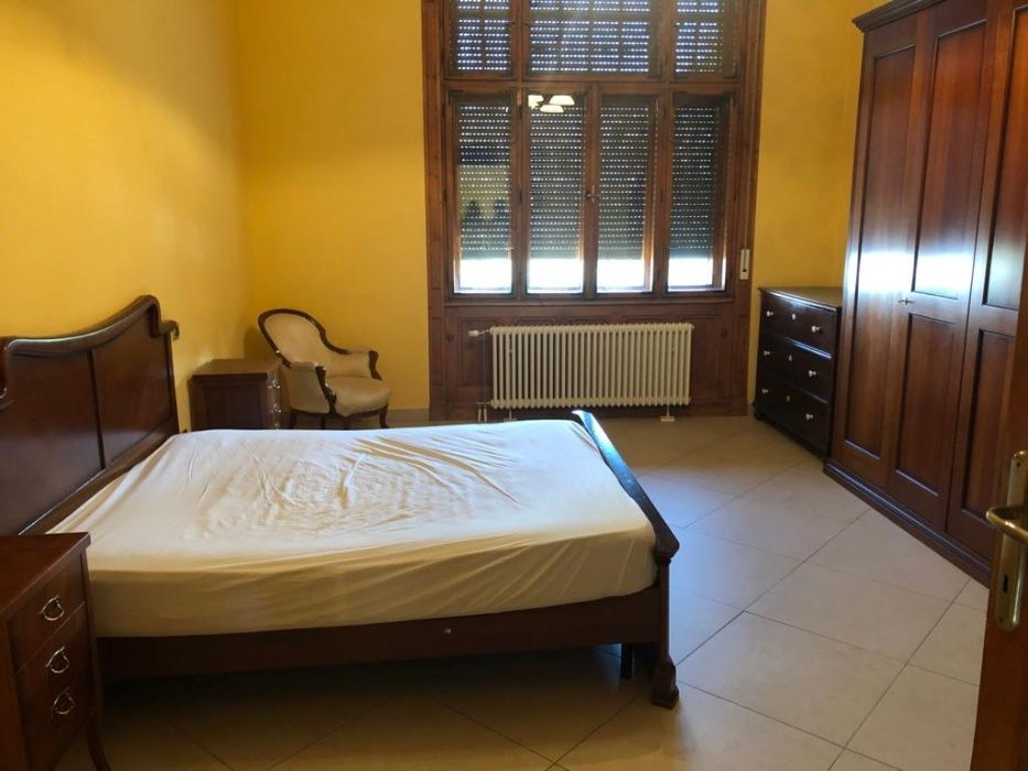 Apartament cladire istrica centru Timisoarei