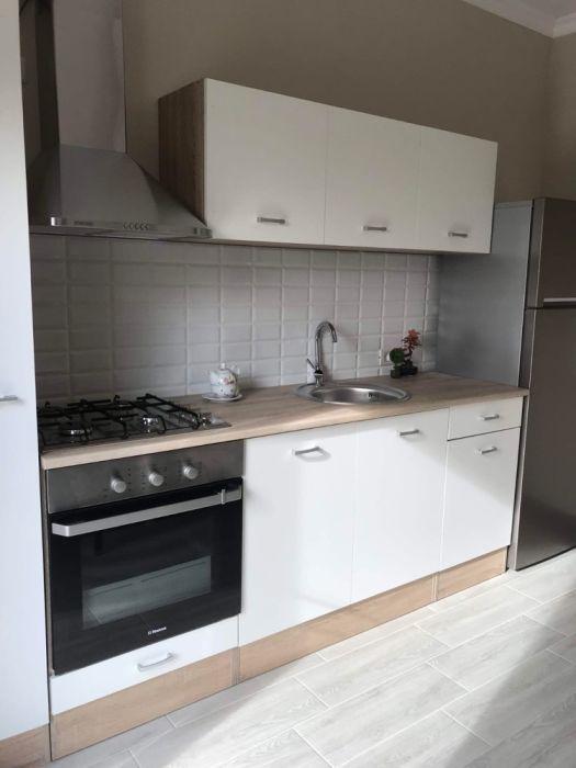 Propietar inchiriez apartament 2 camere in Braytim