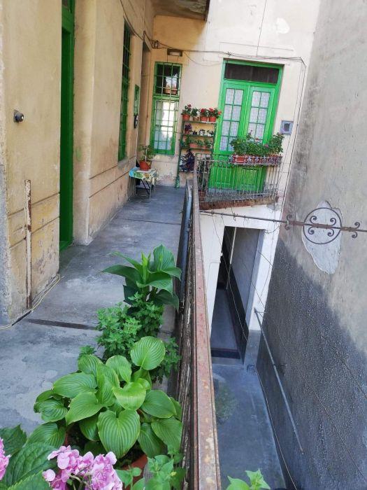 Două Apartamente de inchiriat in clădire istorica